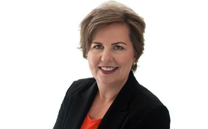 Avanade Australia boss Sarah Adam-Gedge departs, appoints Mac Ghani from Canada
