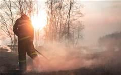 Aussie Broadband tracks customers affected by bushfires