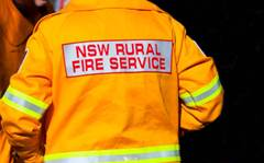 Amazon, SAP, Telstra pitch in for bushfire relief
