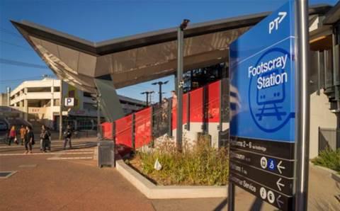 OneWiFi wins Footscray smart city upgrade deal