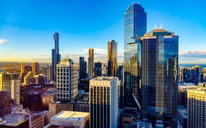 After buying Enspire, Melbourne's 5G Networks acquires communications reseller APTel for $6m