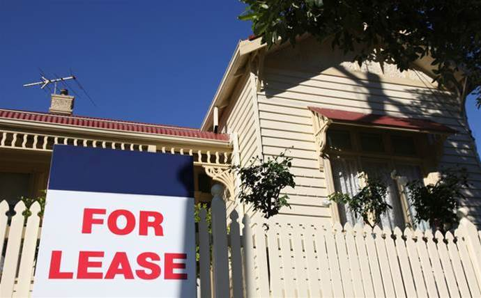 MYOB sheds rental business for $400k