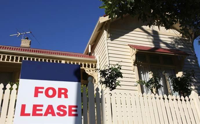 MYOB sells its rental business to Rent.com.au for $425,000