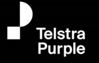 Inside Telstra Purple: it's a work in progress
