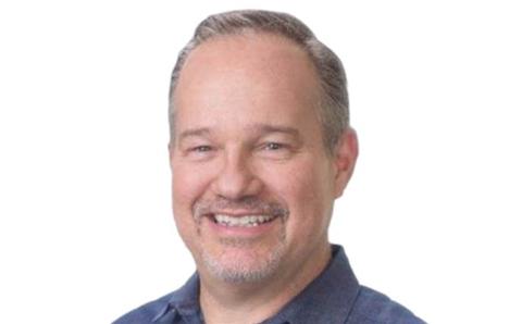 Meet Ingram Micro's new ANZ boss