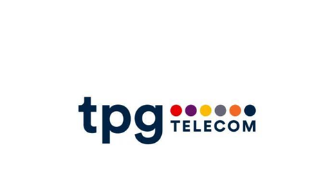 TPG Telecom adds 550 sites to 5G network rollout plan