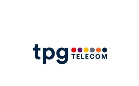 TPG finalises merger with Vodafone Australia