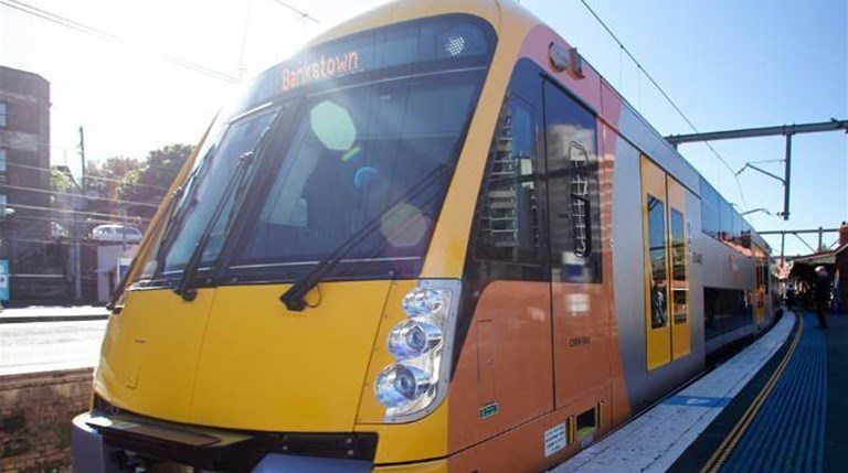 Major cyber security weaknesses uncovered at TfNSW, Sydney Trains