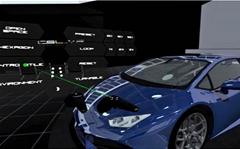 Aussie developer acquires Italian VR firm