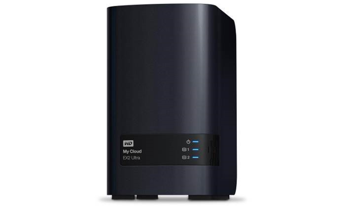 Western Digital takes six months to patch easily exploitable NAS backdoor