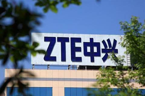 US lifts ban on suppliers selling to ZTE