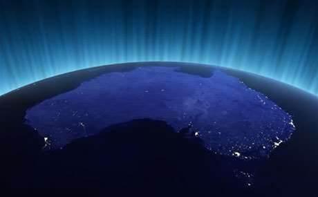 CSIRO to collect data from miniature satellites