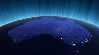CSIRO to collect data from miniature satellites