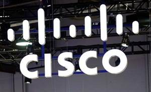 Cisco to buy optical gear maker Acacia for US$2.8bn to build 5G muscle