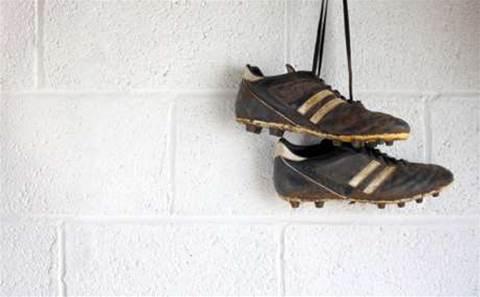 Electronics reseller punts football sponsorship after players' drunken antics