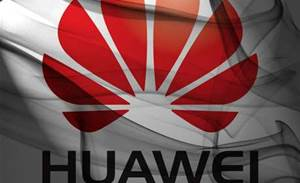 Huawei CFO Meng Wanzhou demands release of spy agency documents