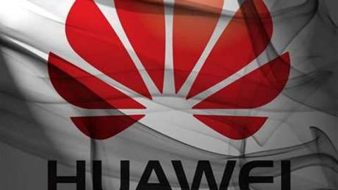 Huawei CFO Meng Wanzhou demands release of spy agency documents