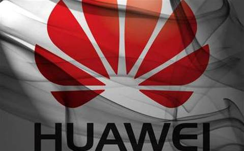 Huawei says it got over $2 billion in licensing revenue since 2015