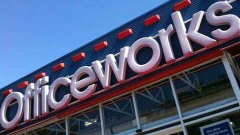Officeworks takes ServiceNow across its IT, HR and facilities ops