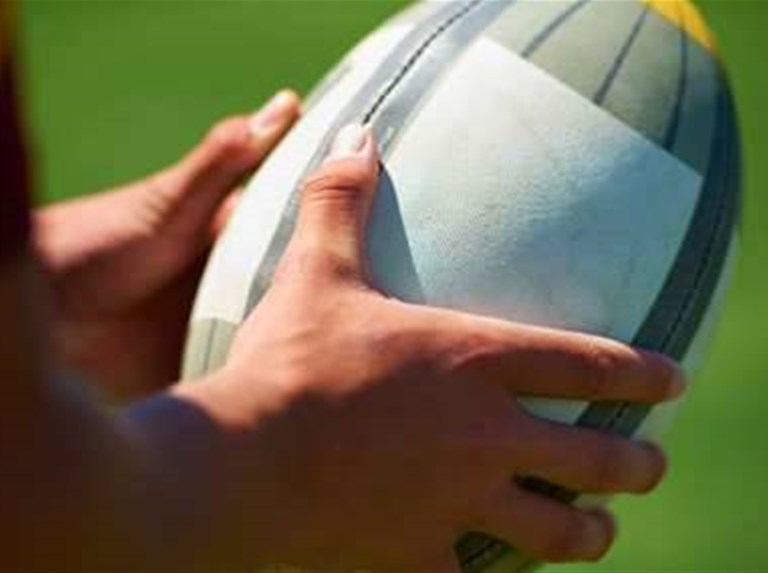 Rugby Australia brings 'data-informed culture' to all levels of the game