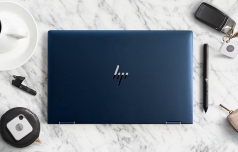 10 game-changing laptops from CES 2020