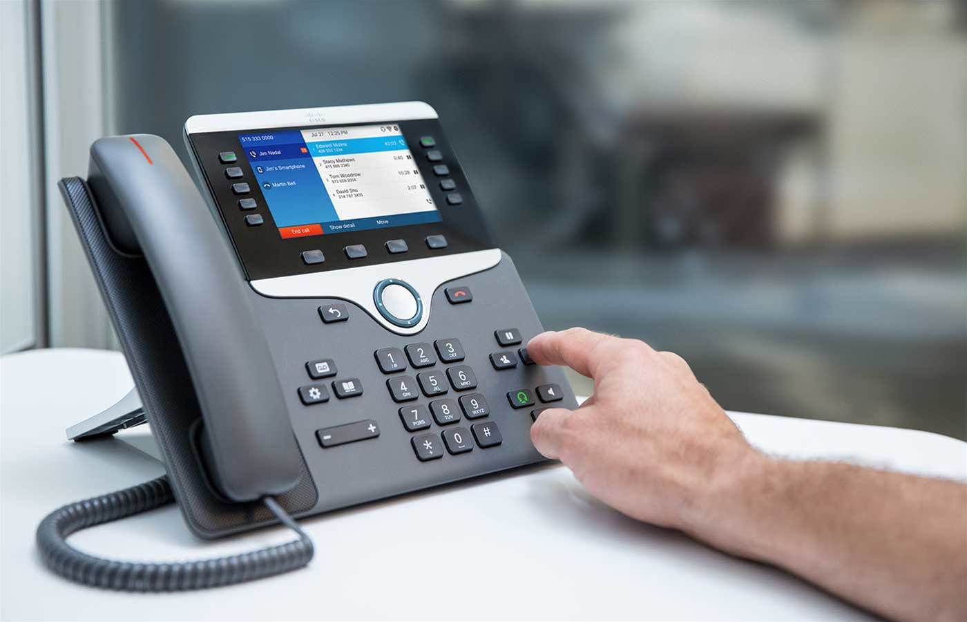 Cisco Australia starts selling direct to SMBs with new webstore