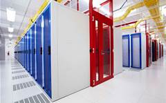 Alibaba joins NextDC's cloud portfolio
