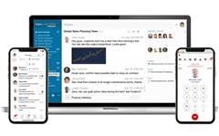 Avaya taps CommsPlus to distribute cloud offering