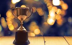 MacTel wins global Juniper Networks award