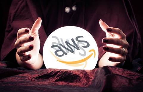 Aussie AWS partners ponder Andy Jassy's replacement