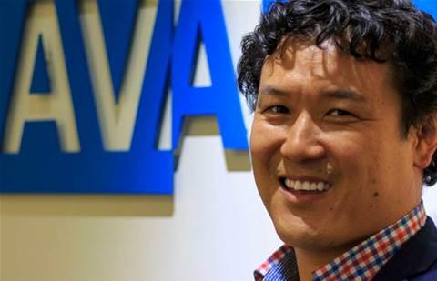 Sydney MSP merger: Nexon Asia Pacific acquires Cavalry