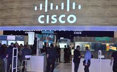 Cisco adds partner incentives in new SMB push