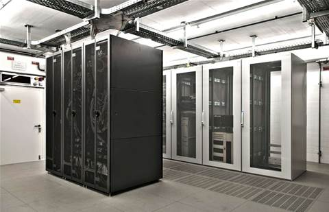 Cisco, Leading Edge DC to build data centres in Australia