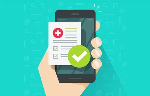 Fred IT completes Australian network of digital prescriptions