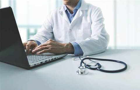 HPE wins $24 million NSW Health deal