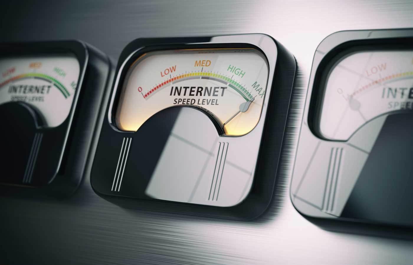 Telstra breaks 1Gbps barrier on commercial network