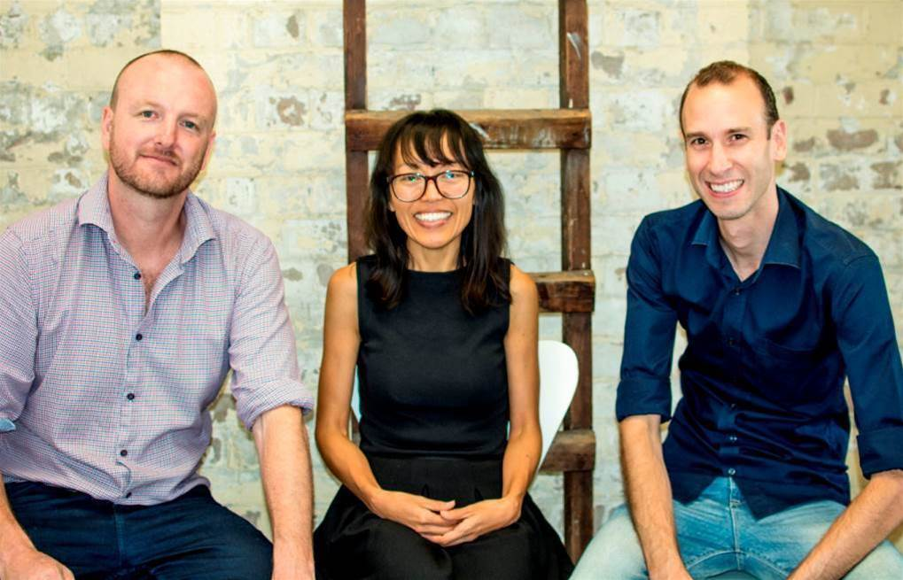 Sydney e-learning software firm Momentum Cloud to create 95 jobs after NSW government loan