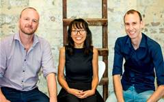 Sydney schools software startup lands NSW govt loan