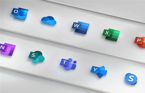 Poll: How will Microsoft brand the next perpetual release of Office?
