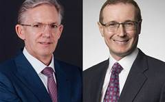 Optus names new CFO, hires digital division boss