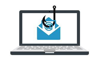 OBT reels in phishing risk for financial firm