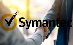Westcon to distribute Symantec product suite