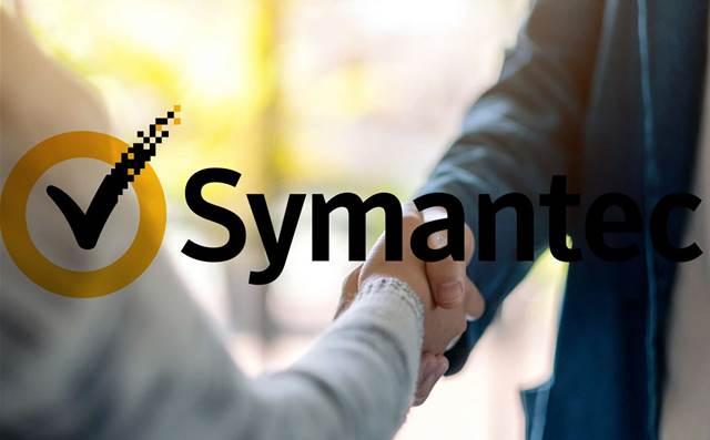 Westcon Australia wins deal with Broadcom to distribute Symantec line