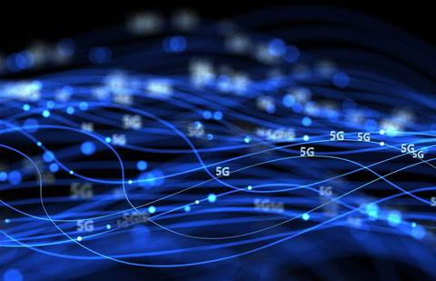 Telstra 5G coverage hits 41 percent milestone