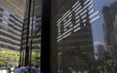 IBM appoints new cloud boss