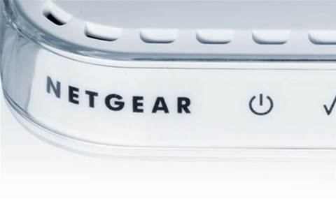 ACCC says Netgear likely misled its customers about warranties