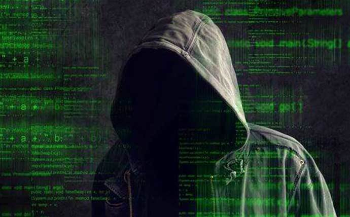 """Perth-based Cyanweb Solutions hit by """"criminal hacking"""", website data and backups lost"""
