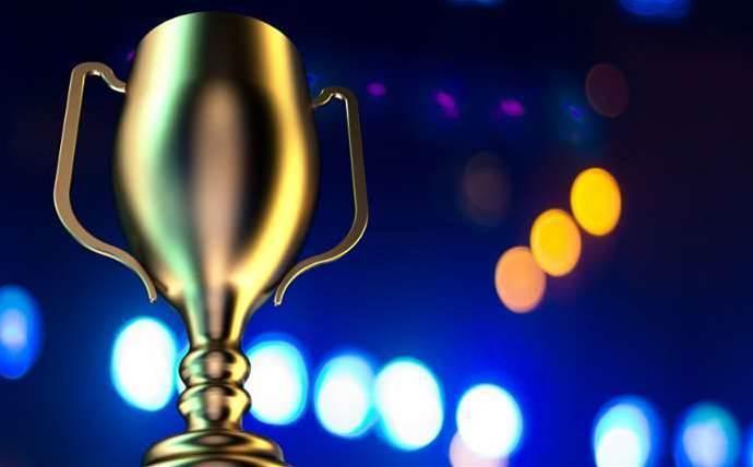 MacTel, CompNow, take regional VMware awards