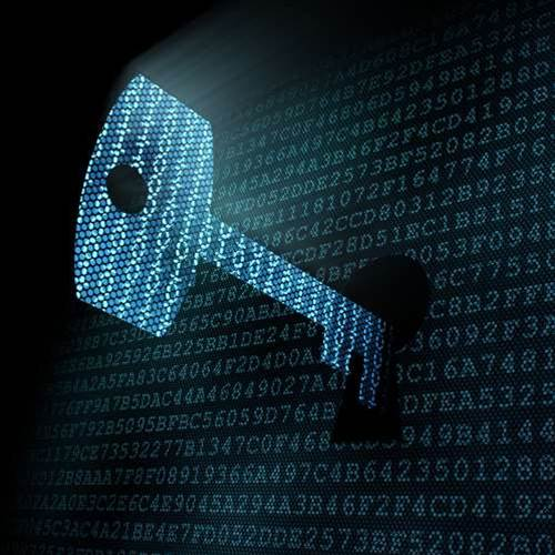 Govt piles on encryption pressure in final week