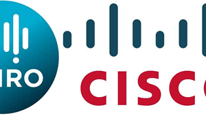 Critical bugs found in Cisco SD-WAN software